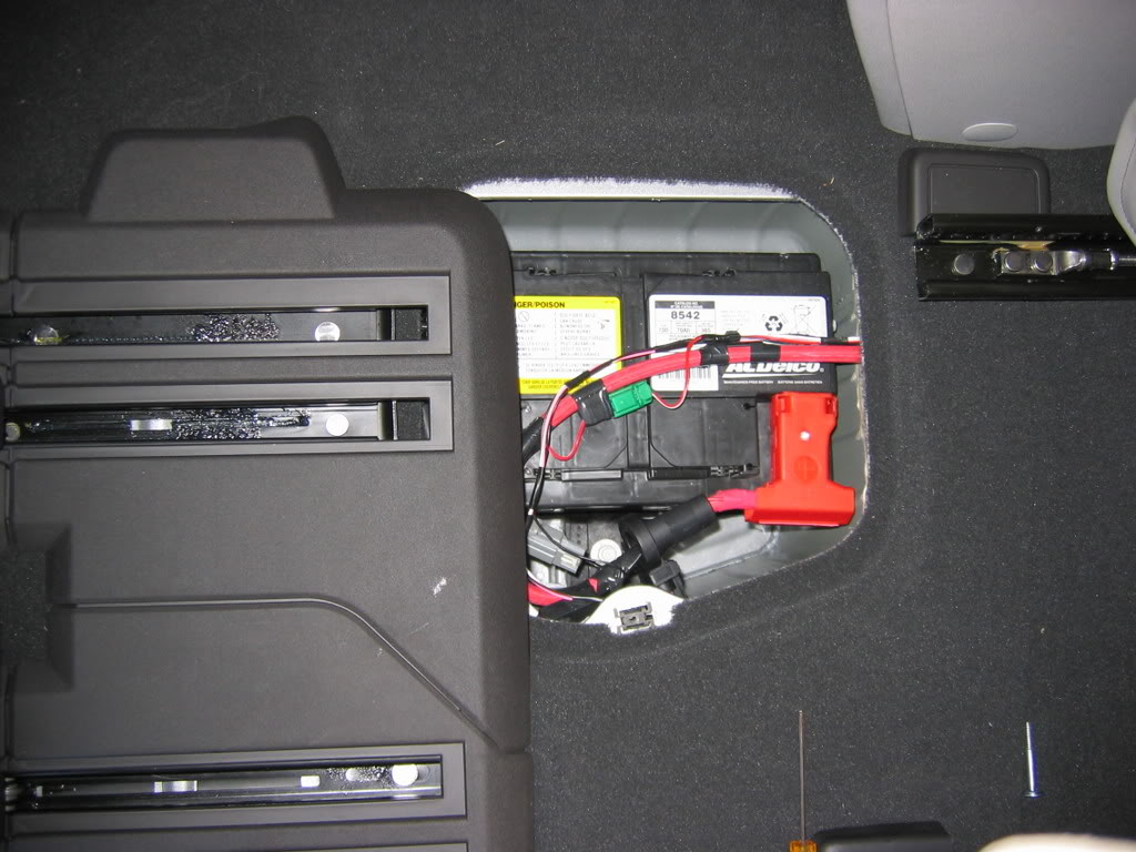 buick enclave radio wiring diagram wirdig gmc acadia battery location in addition 2007 saturn outlook tail light