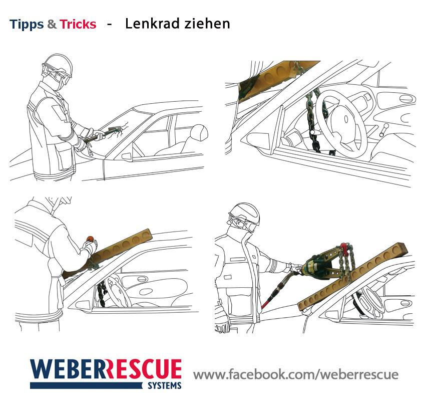 Weber_Rescue_Vehcile_Extrication_Rescue_Tips