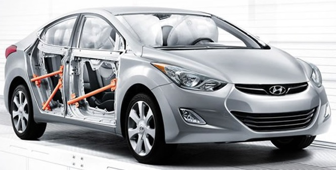 accent-hyundai-2013-safety