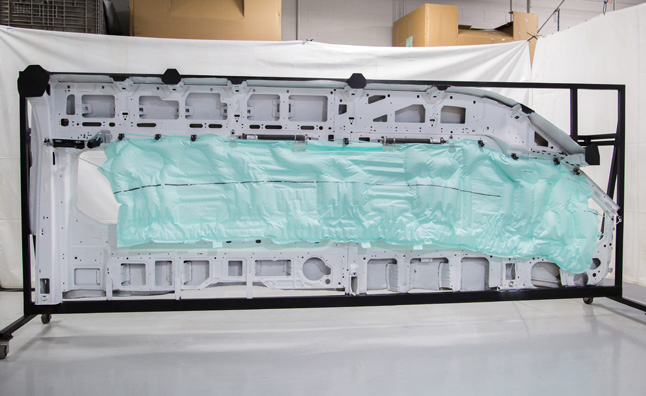 ford-transit-five-row-side-curtain-airbag-extrication
