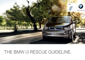 BMW-i3-Rescue-Guide-Extrication-cover